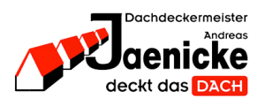 Andreas Jaenicke - Dachdeckermeister e.K. in Wuppertal